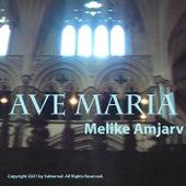 Ave Maria von Melike Amjarv