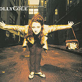 Romantically Helpless by Holly Cole