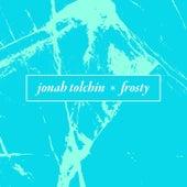 Frosty von Jonah Tolchin