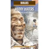BD Blues: Muddy Waters von Muddy Waters