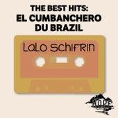 The Best Hits: El Cumbanchero Du Brazil by Lalo Schifrin
