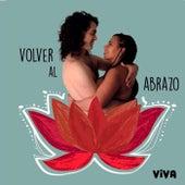 Volver al Abrazo von Viva