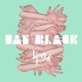 Yours von Dan Black