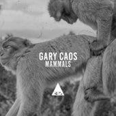 Mammals de Gary Caos