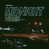Midnight Vibes de Gmr Banks