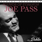 Oldies Selection: Sounds of Synanon by Joe Pass