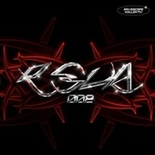 RSVA002 by Various Artists