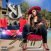 Big Tipper by Neecy J