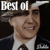 Oldies Selection: Best of Carlos Gardel von Carlos Gardel