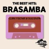 The Best Hits: Brasamba de Clare Fischer