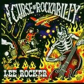 The Curse Of Rockabilly von Lee Rocker