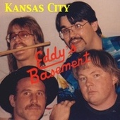 Kansas City by Eddy's Basement
