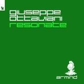 Resonate by Giuseppe Ottaviani