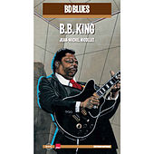 BD Blues: B.B. King de B.B. King