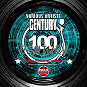 Century (The 100Th Release) [Compiled] de Chrstian Temporale