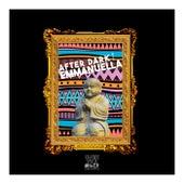 After Dark (Selected and Mixed by Emmanuella) de Emmanuella
