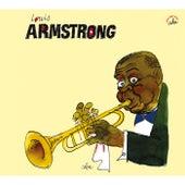 CABU Jazz Masters - Une Anthologie 1945-1955 de Lionel Hampton