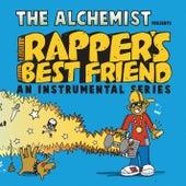 Rapper's Best Friend von The Alchemist