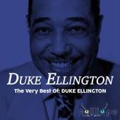 The Very Best Of: Duke Ellington fra Duke Ellington