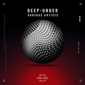 Deep - Under by Various Artists