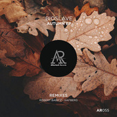 Autumn EP by Bioslave