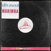 Marimba (JL & Afterman Mix) by Ultrasoul