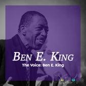 The Voice: Ben E. King von Ben E. King