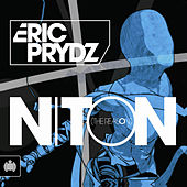 Niton (The Reason) von Eric Prydz