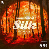 Monstercat Silk Showcase 591 (Earth Day Special) by Monstercat Silk Showcase