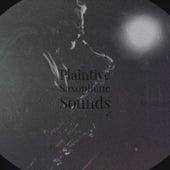 Plaintive Saxophone Sounds fra Various Artists