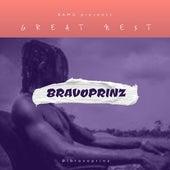 Great Next by Bravoprinz