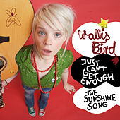 Just can't get enough by Wallis Bird