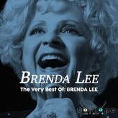 The Very Best Of: Brenda Lee von Brenda Lee