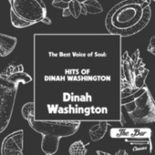 The Best Voice of Soul: Hits of Dinah Washington fra Dinah Washington