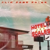 Hotels And Scales by Folge