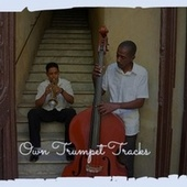 Own Trumpet Tracks fra Various Artists