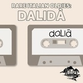 Rare Italian Oldies: Dalidà de Dalidà