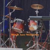 Much Jazz Moments von Various Artists