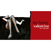 My Funny Valentine de Various Artists