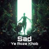 Ye roze khob (Extended Version) by Şad