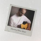 Standard Blues Beats de Various Artists