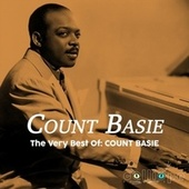 The Very Best Of: Count Basie by Count Basie