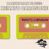 Rare Italian Oldies: Renato Carosone de Renato Carosone