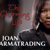 This Charming Life di Joan Armatrading