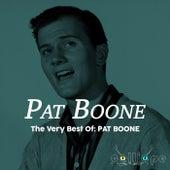 The Very Best Of: Pat Boone de Pat Boone