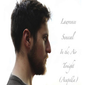 In the Air Tonight (Acapella) fra Lawrence Senecal