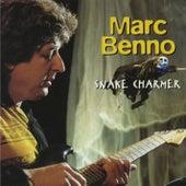 Snake Charmer by Marc Benno