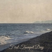 First Trumpet Day fra Various Artists