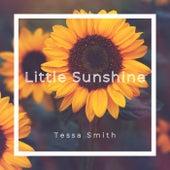 Little Sunshine by Tessa Smith