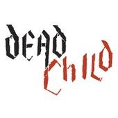 Dead Child de Dead Child